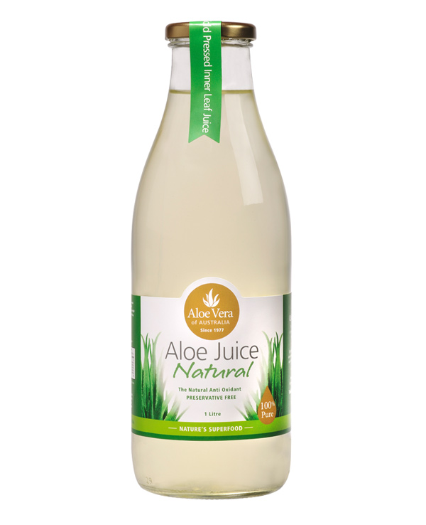 Aloe-Juice-Natural-1Ltr