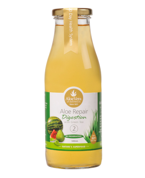 Aloe-Repair-Digestion-500ml