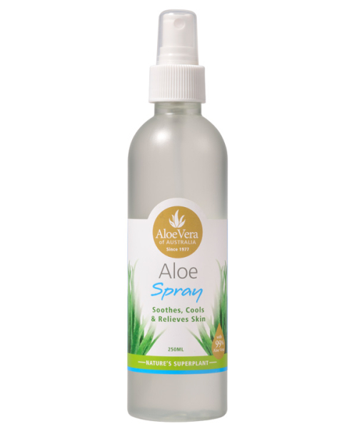 Aloe-Spray-250ml