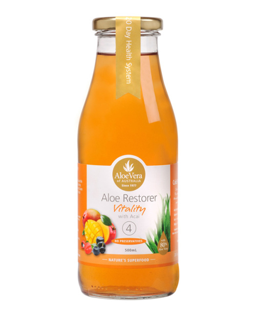 Aloe-Restorer-Vitality-with-Acai-500ml-500x615