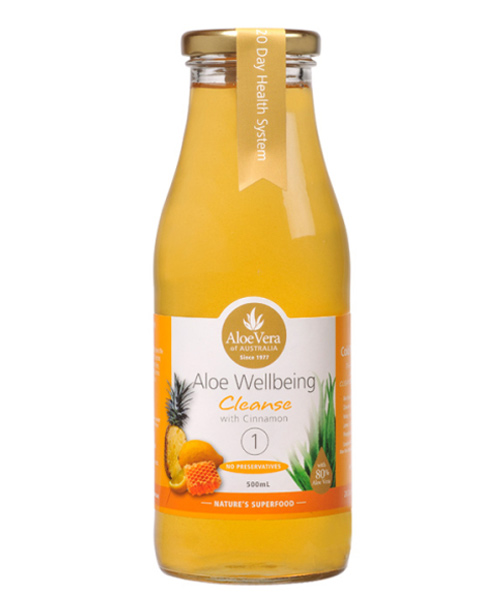 Aloe-Wellbeing-Cleanse-500ml-500x615