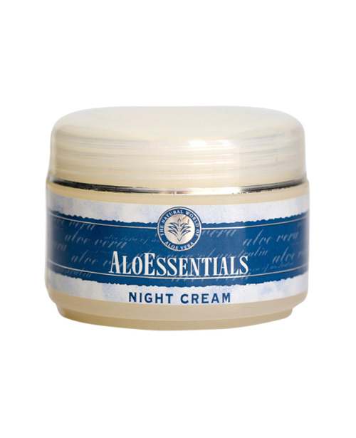 Aloessentials-Night-Cream-500x615
