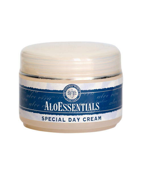Aloessentials-Special-Day-Cream-500x615