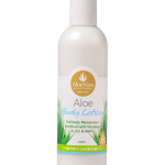 Aloe-Body-Lotion-250ml